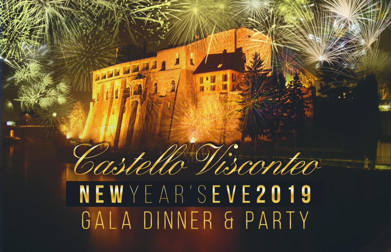 Castello Visconteo 2020