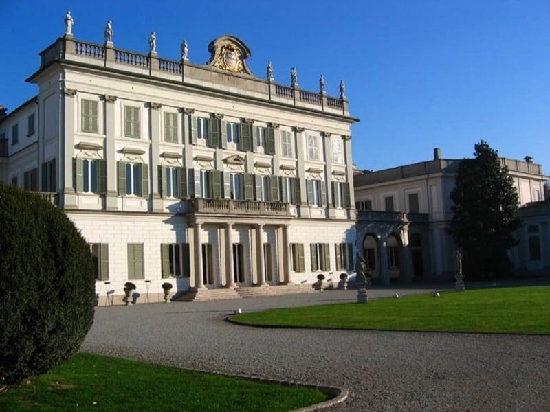 Villa_Borromeo_2