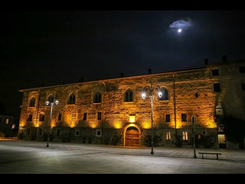 castello_visconteo_02