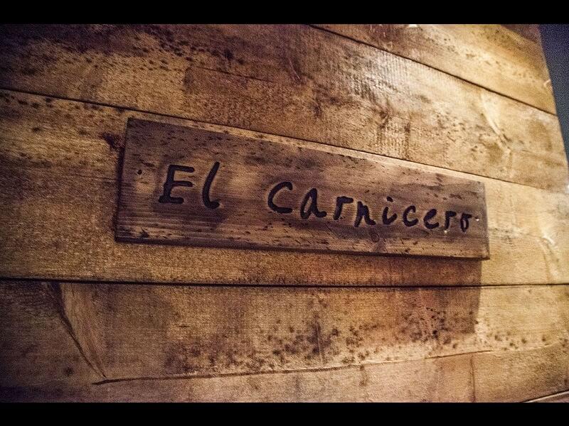 el_carnicero_garibaldi_01