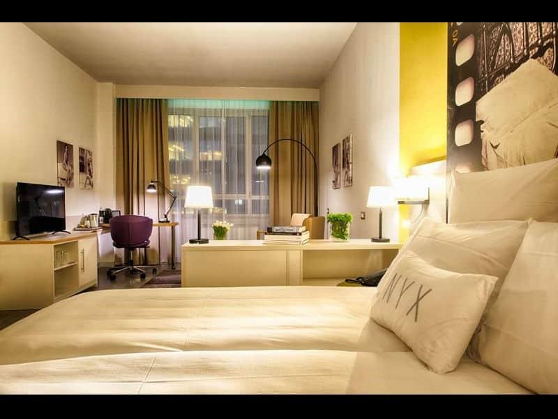 nyx_hotel_milano_02