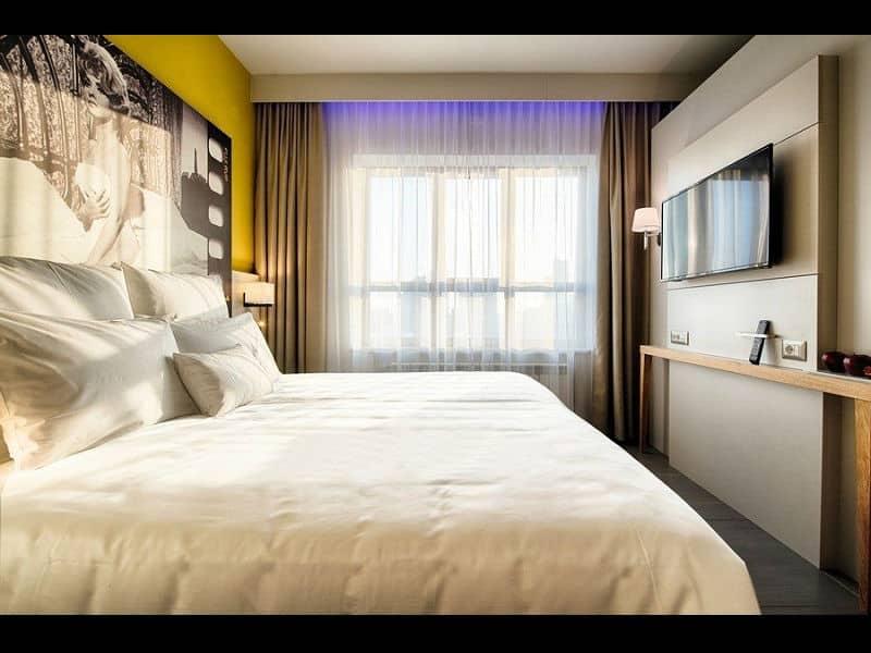 nyx_hotel_milano_04