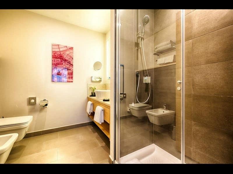 nyx_hotel_milano_05