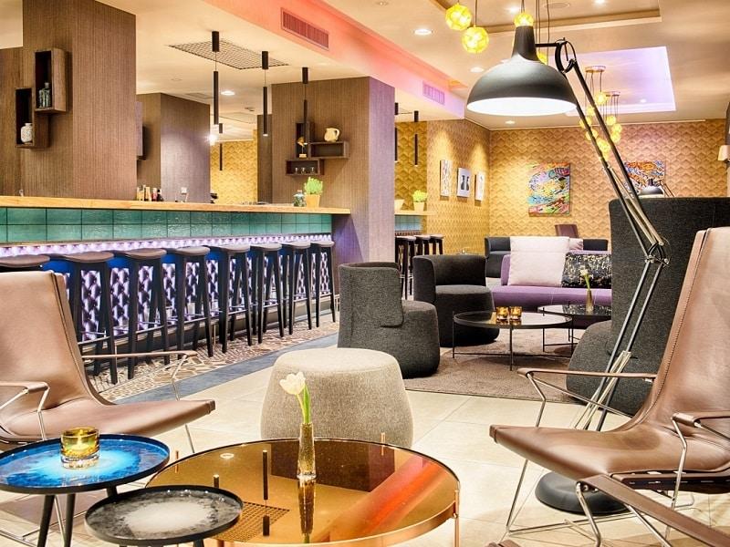 nyx_hotel_milano_24