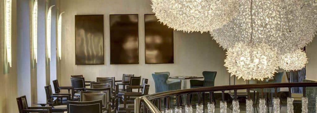 ristorante2 (1)