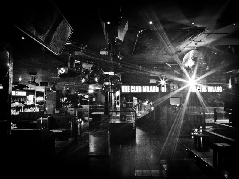 the_club_02